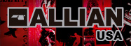 ALLIAN USA