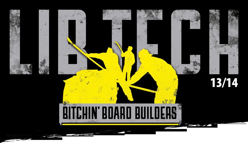 libtech snowboards 13 14